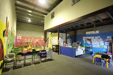 8/15-17 Ace Crescent Tuggerah NSW 2259 - Image 2