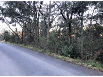 86 Govett Street Katoomba NSW 2780 - Image 2