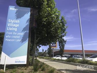 Lt 1480 Village  Terrace Blakeview SA 5114 - Image 2