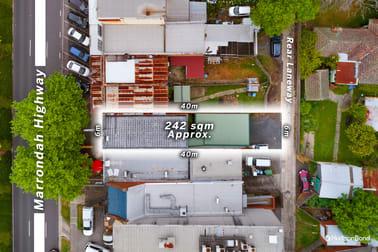 281 Maroondah Highway Ringwood VIC 3134 - Image 1
