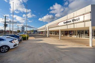 54-56 Bourke Street Dubbo NSW 2830 - Image 3