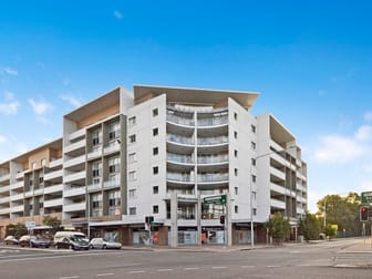 4 - 7/376 The Horsley Drive Fairfield NSW 2165 - Image 1