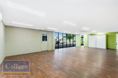 12 - 18 Fleming Street Aitkenvale QLD 4814 - Image 3