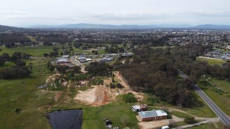 584 Urana Road Lavington NSW 2641 - Image 2
