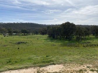 584 Urana Road Lavington NSW 2641 - Image 3