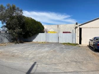 37 Chapel Street Thebarton SA 5031 - Image 1