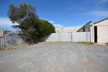 37 Chapel Street Thebarton SA 5031 - Image 3