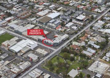 Shop 4, 240 Pakington Street/Shop 4, 240 Pakington Street Geelong West VIC 3218 - Image 2