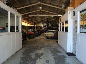 46 Mary Parade Rydalmere NSW 2116 - Image 3