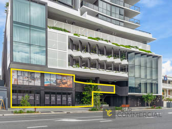 GF/61 Brookes Street Bowen Hills QLD 4006 - Image 2