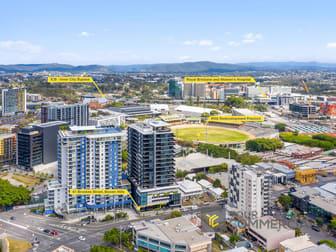 GF/61 Brookes Street Bowen Hills QLD 4006 - Image 3