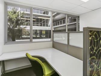 Suite 3.14/32 Delhi Road Macquarie Park NSW 2113 - Image 2