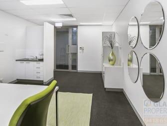 Suite 3.14/32 Delhi Road Macquarie Park NSW 2113 - Image 3