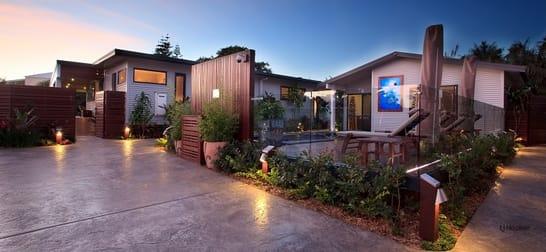 Lot 1-3 Village Place, Burnt Pine Norfolk Island NSW 2899 - Image 1