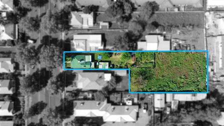 61 Darling Street Dubbo NSW 2830 - Image 1