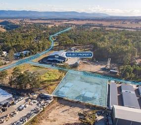 39 Enterprise Crescent Mcdougalls Hill NSW 2330 - Image 3