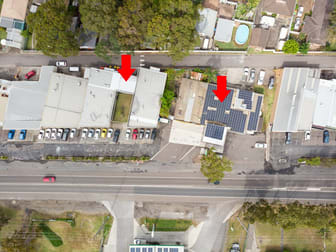1-4/207 - 211 & 213 -215 Pacific Highway Charmhaven NSW 2263 - Image 3