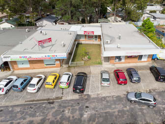 1-4/207 - 211 & 213 -215 Pacific Highway Charmhaven NSW 2263 - Image 1