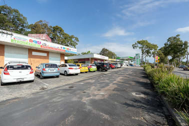 1-4/207 - 211 & 213 -215 Pacific Highway Charmhaven NSW 2263 - Image 2