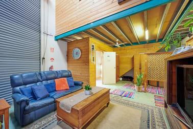 2/8 Wollongbar Street Byron Bay NSW 2481 - Image 1