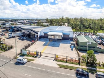 16 Piper Street Caboolture QLD 4510 - Image 1