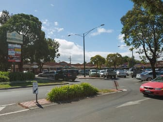 75-99 Baxter-Tooradin Road Pearcedale VIC 3912 - Image 2