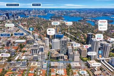 48 Chandos Street St Leonards NSW 2065 - Image 2