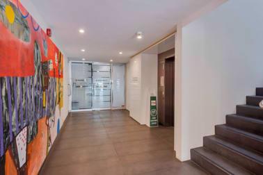 48 Chandos Street St Leonards NSW 2065 - Image 3