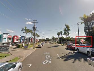 65 Sugar Road Maroochydore QLD 4558 - Image 2