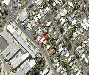 65 Sugar Road Maroochydore QLD 4558 - Image 3