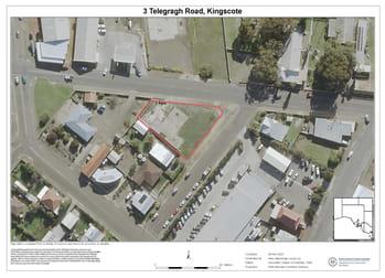 3 TELEGRAPH ROAD Kingscote SA 5223 - Image 3