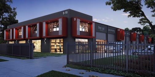 46 Riverside Drive Mayfield West NSW 2304 - Image 1