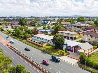 2092 Sandgate Road Boondall QLD 4034 - Image 2