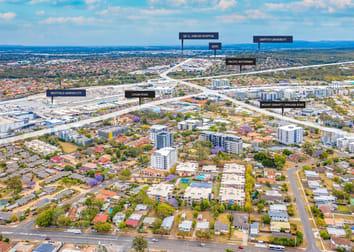 80 Tryon Street Upper Mount Gravatt QLD 4122 - Image 1