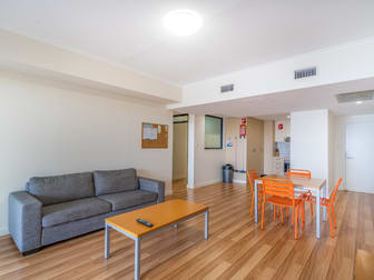 80 Tryon Street Upper Mount Gravatt QLD 4122 - Image 3