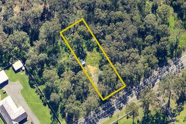 Lot 58-59 Crown Street Riverstone NSW 2765 - Image 1