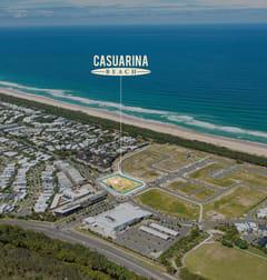 Proposed Lot 59 Corner Casuarina Way & Grand Parade Casuarina NSW 2487 - Image 2
