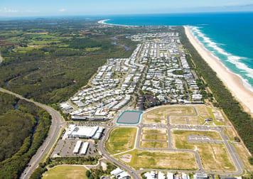 Proposed Lot 59 Corner Casuarina Way & Grand Parade Casuarina NSW 2487 - Image 3