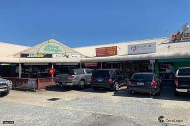 9/23-29 Price Street Nerang QLD 4211 - Image 1