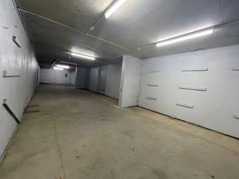 15/27-33 Thornton Crescent Mitcham VIC 3132 - Image 2