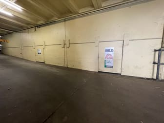 15/27-33 Thornton Crescent Mitcham VIC 3132 - Image 3