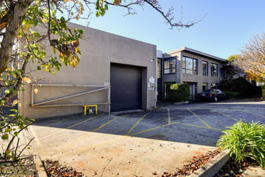 1-3 Florence Street Burwood VIC 3125 - Image 1