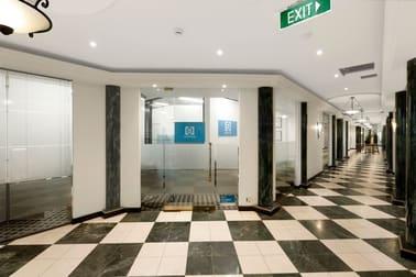 612/566 St Kilda Road Melbourne 3004 VIC 3004 - Image 2