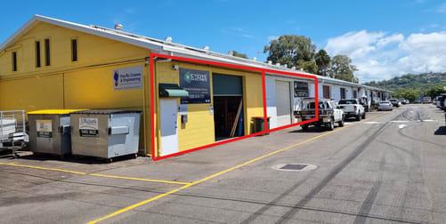6/106 Sugar Road Maroochydore QLD 4558 - Image 1