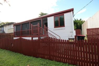 163 Boundary Street Railway Estate QLD 4810 - Image 1