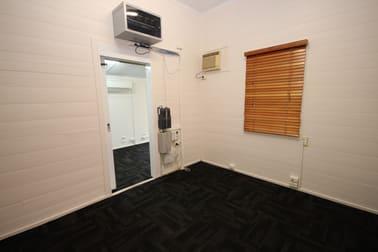 163 Boundary Street Railway Estate QLD 4810 - Image 3