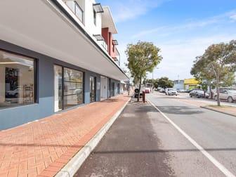 Ground  Unit 13/335 Newcastle Street Northbridge WA 6003 - Image 1