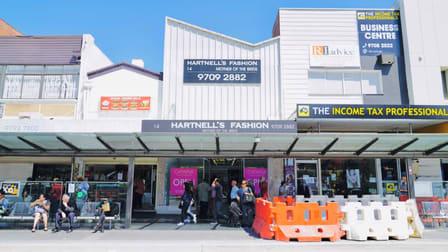 14 Bankstown City Plaza Bankstown NSW 2200 - Image 1