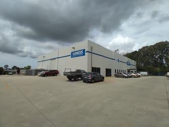 6/53 Lawnton Pocket Road Lawnton QLD 4501 - Image 1