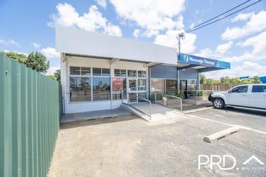283 Goodwood Road Thabeban QLD 4670 - Image 1